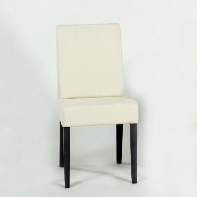 lambert arne stuhl metallgestell sitzschale bambussplit h 80 cm b 70 cm t 68 cm s h 41 cm. Black Bedroom Furniture Sets. Home Design Ideas