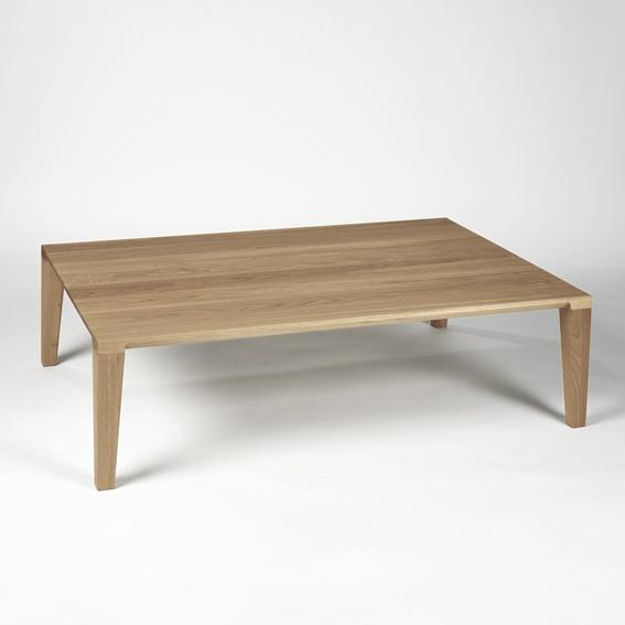 Art Möbel Design Couchtisch Quot Rasho Yordanov Quot