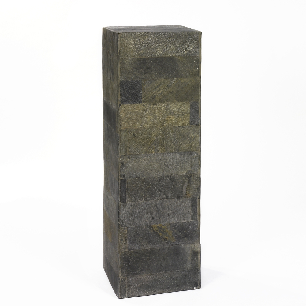 Athos säule   lambert möbel shop   exklusives wohndesign