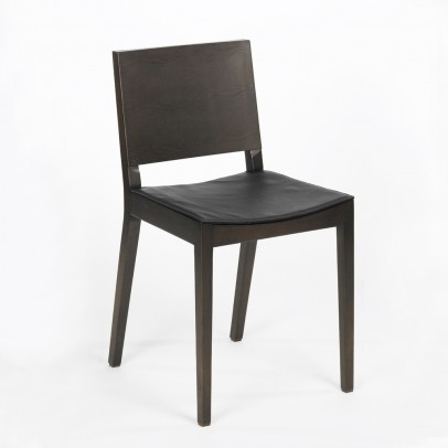aracol tisch eiche massiv 90 200 h 76 cm lambert m bel shop exklusives wohndesign. Black Bedroom Furniture Sets. Home Design Ideas