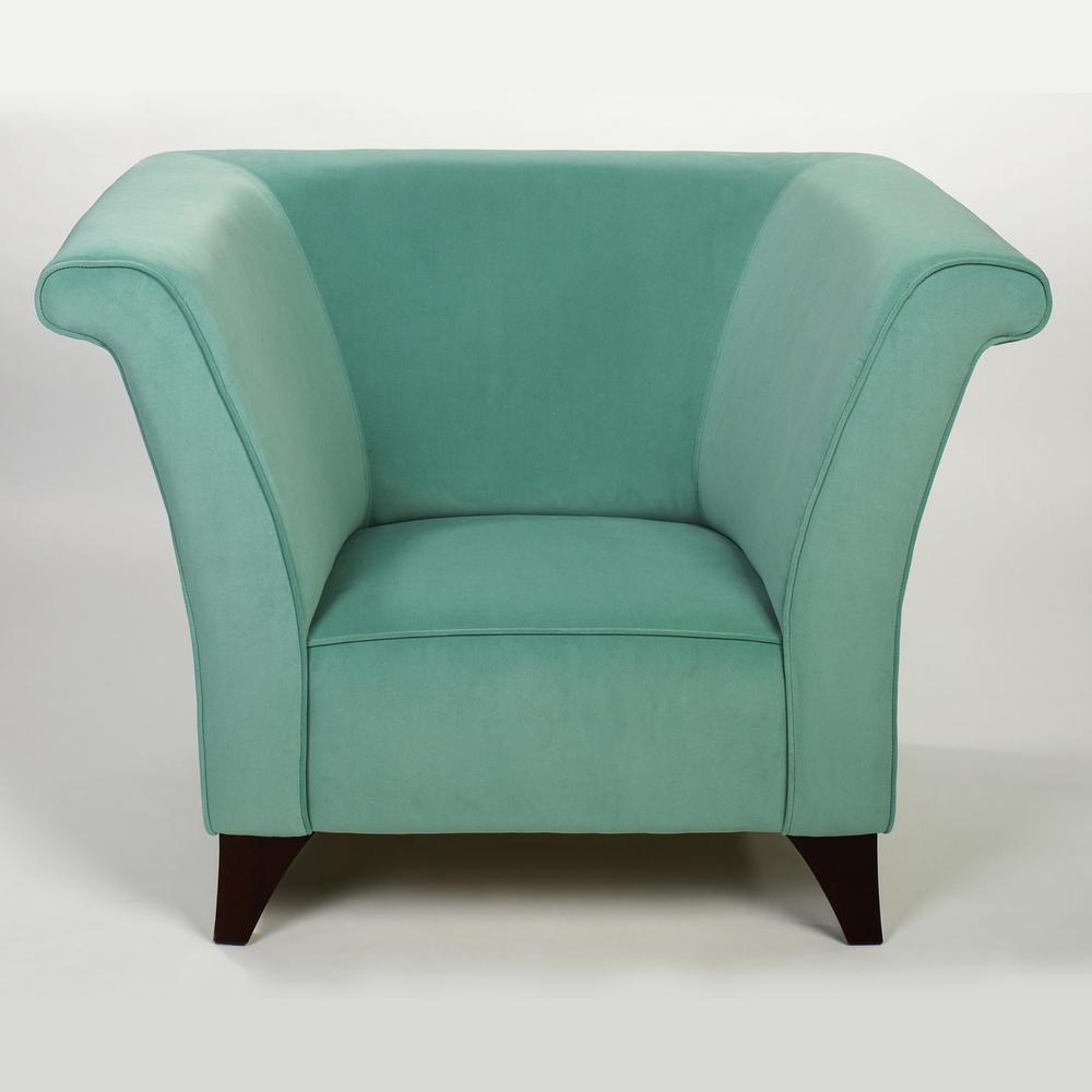 lambert cotton club sessel lambert m bel shop exklusives wohndesign. Black Bedroom Furniture Sets. Home Design Ideas