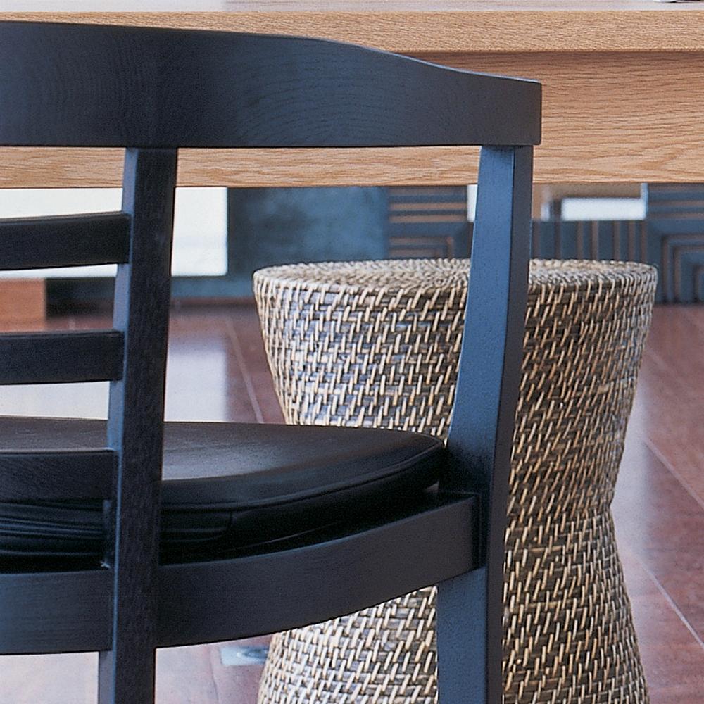 lambert bezug leder schwarz f r julius lambert m bel shop exklusives wohndesign. Black Bedroom Furniture Sets. Home Design Ideas