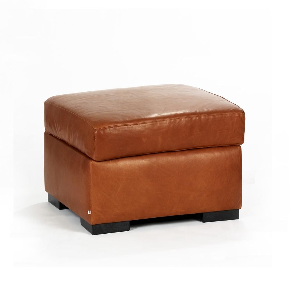 lambert keating hocker 70 wei polster f e eiche schwarz gebeizt lackiert 70 x 70 cm. Black Bedroom Furniture Sets. Home Design Ideas