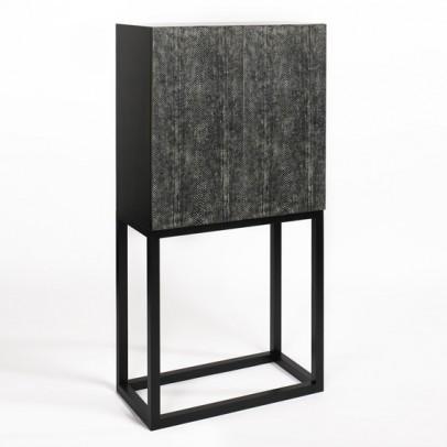 tempeltisch lambert m bel shop exklusives wohndesign. Black Bedroom Furniture Sets. Home Design Ideas