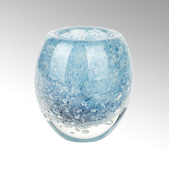 Lambert Salviato Windlicht / Vase, verschiedene Ausführungen