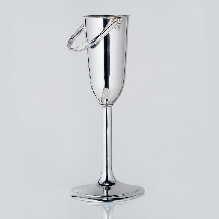 Lambert Empire State Champagnerkühler