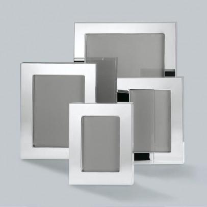 lambert saturnia alu schale vernickelt verschiedene. Black Bedroom Furniture Sets. Home Design Ideas