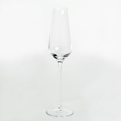 Lambert Gatsby, Kristallglas, klar,verschiedene Ausführungen