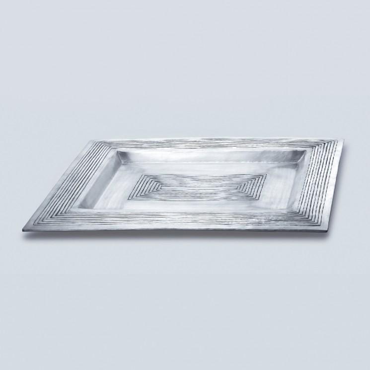 Lambert Bellevue Tablett