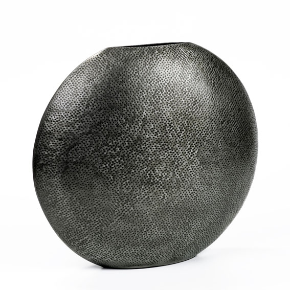Lambert Faro Vase/Gefäß