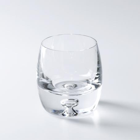 Lambert Islay Whiskey Kristallglas