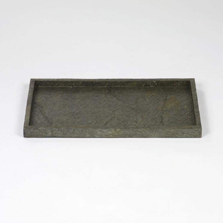 Lambert Kronos Tablett