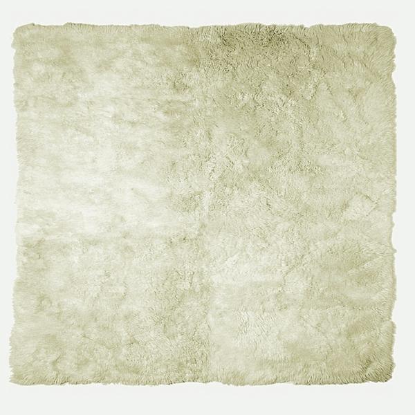 lambert taiga teppich wei lammfell lambert m bel shop. Black Bedroom Furniture Sets. Home Design Ideas