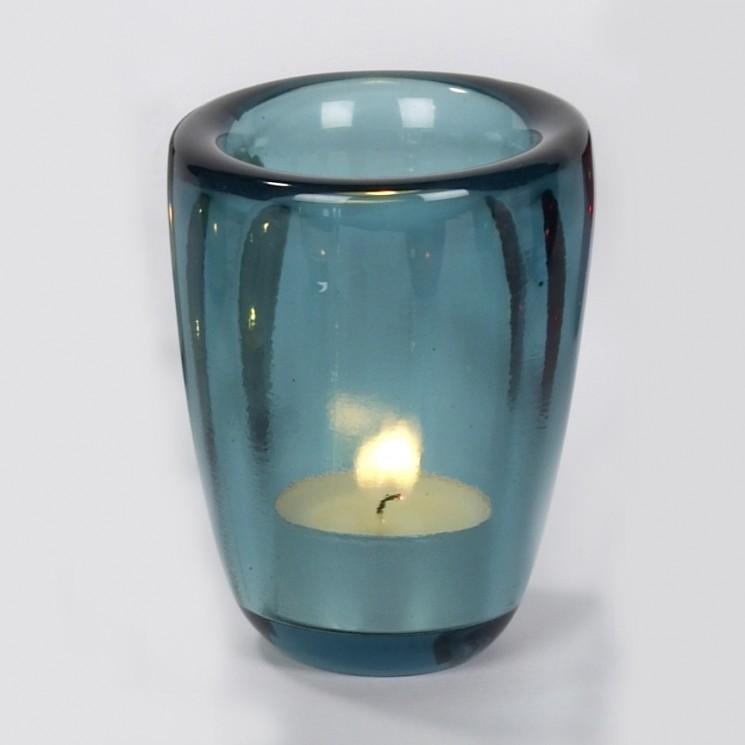 Lambert Onda Windlicht Lavaglas, verschiedene Ausführungen