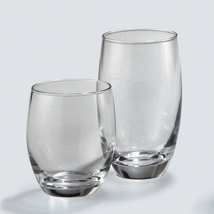 Lambert Pia Trinkglas und Karaffe