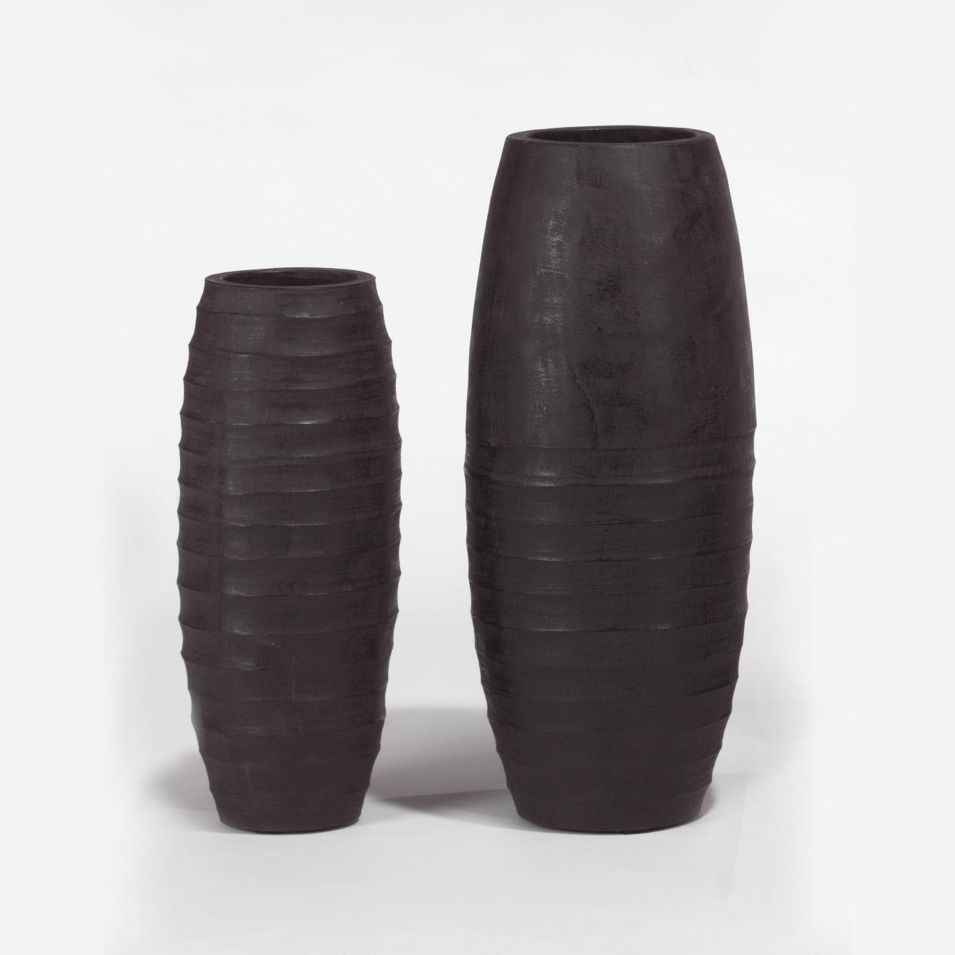 Lambert Sansibar Topf/Vase verschiedene Ausführungen