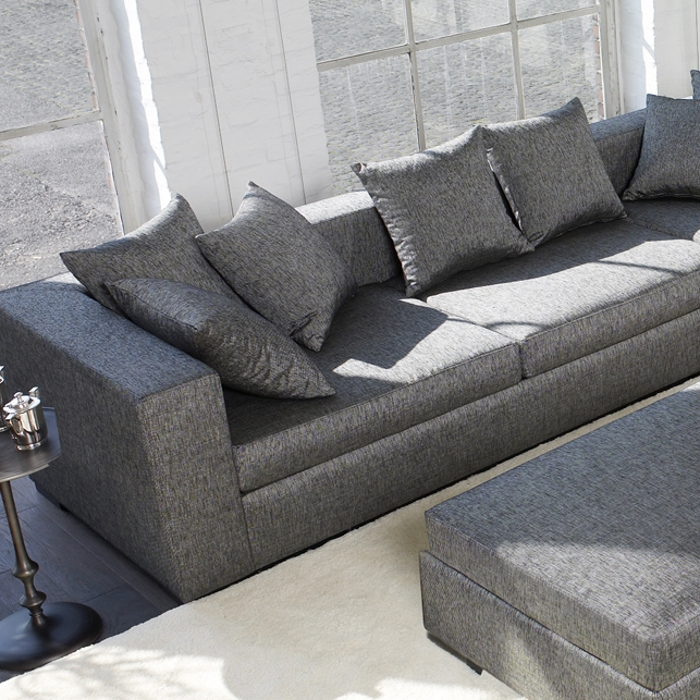 lambert keating sofa 220 mit r ckenpolster wei polster inkl 2 sitzpolster 2 r ckenpolster. Black Bedroom Furniture Sets. Home Design Ideas