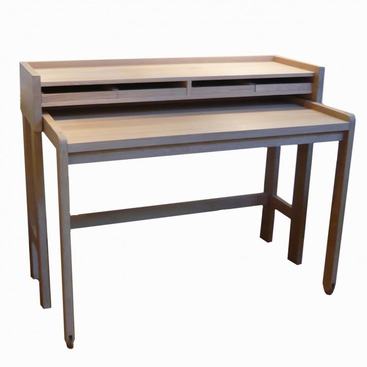 Wohndesign Polstermöbel: Lambert Möbel Einzigartig Und Handwerklich