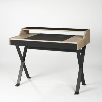 Sekretär Möbel Archive – Exklusives Wohndesign