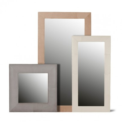spiegel archive lambert m bel shop exklusives wohndesign