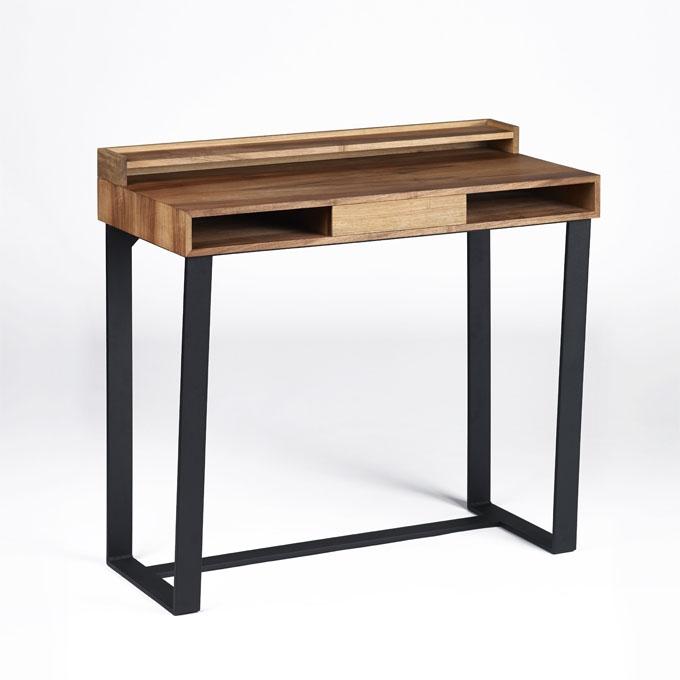 lambert harvey laptop schminktisch teilmassiv ge lt. Black Bedroom Furniture Sets. Home Design Ideas