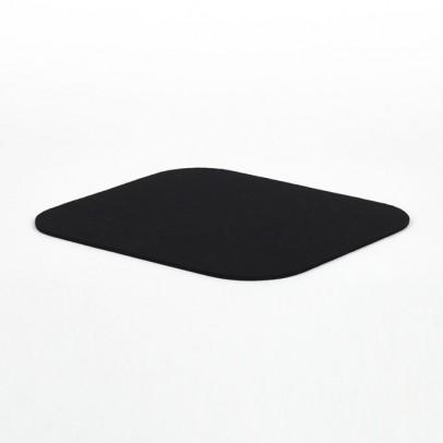 filzkissen archive lambert m bel shop exklusives wohndesign. Black Bedroom Furniture Sets. Home Design Ideas