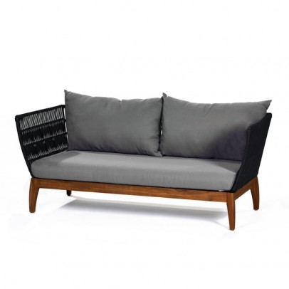 sessel und sofa archive lambert m bel shop exklusives. Black Bedroom Furniture Sets. Home Design Ideas
