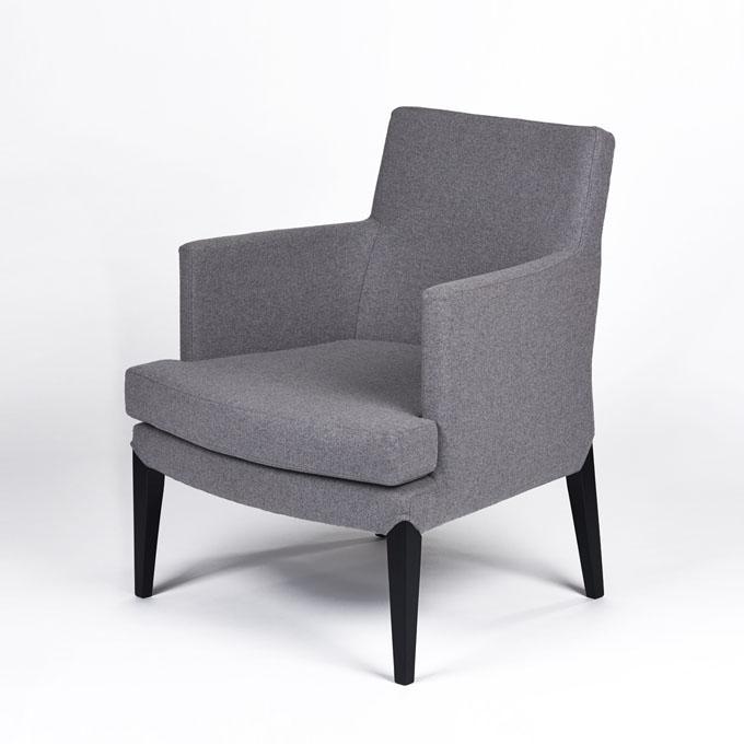 lambert salotto lounge schwarz buche massiv schwarz t60 b 70 h 85 sh 42 cm lambert m bel. Black Bedroom Furniture Sets. Home Design Ideas