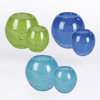 Lambert vasen und t pfe archive seite 2 von 4 lambert for Wohndesign vasen