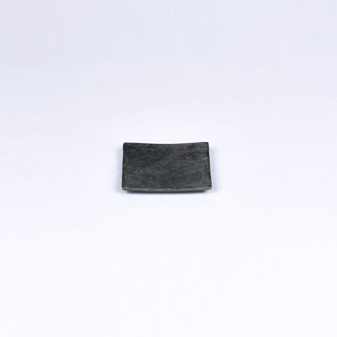 Lambert kronos tablett schiefer grau verschiedene gr en for Design couchtisch kronos schwarz
