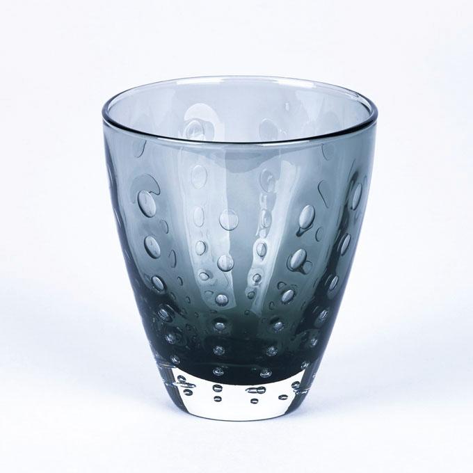 Lambert Odile Glas verschiedene Farben