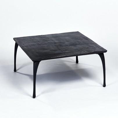 Tische archive lambert m bel shop exklusives wohndesign for Couchtisch untergestell