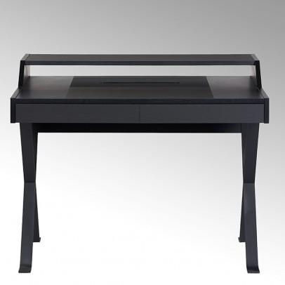 schreibpl tze archive lambert m bel shop exklusives. Black Bedroom Furniture Sets. Home Design Ideas