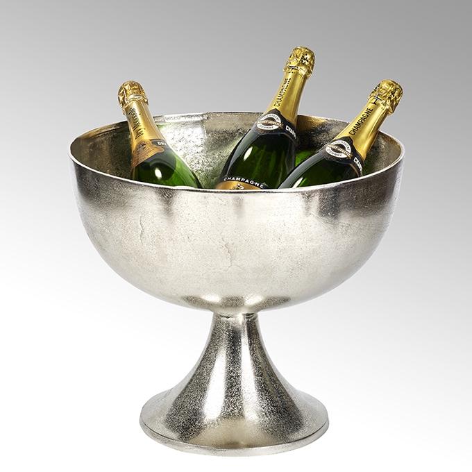 Lambert Chancenay Champagnerkühler