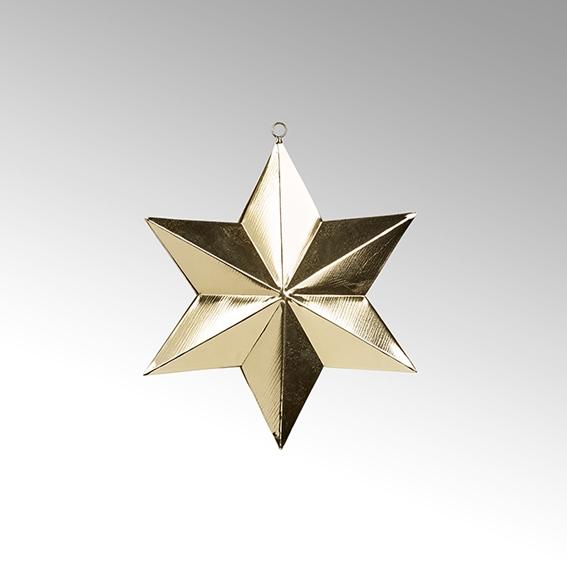 Stern Weihnachten.Lambert Sitara Stern Weihnachten Verschiedene Größen