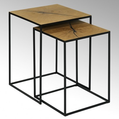 beistelltische archive lambert m bel shop exklusives wohndesign. Black Bedroom Furniture Sets. Home Design Ideas