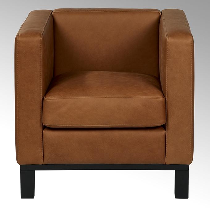 lambert bella sessel rahmen und f e massivholz schwarz gebeizt 74 x 72 x 70 cm sitzbreite 50. Black Bedroom Furniture Sets. Home Design Ideas