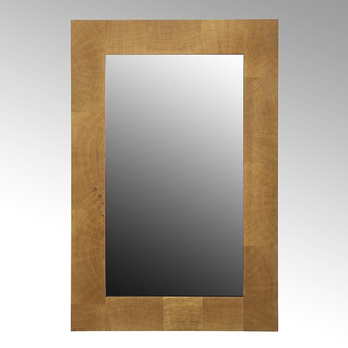 lambert dario spiegel verschiedene gr en natur und. Black Bedroom Furniture Sets. Home Design Ideas