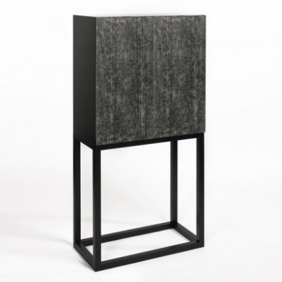 m bel archive lambert m bel shop exklusives wohndesign. Black Bedroom Furniture Sets. Home Design Ideas
