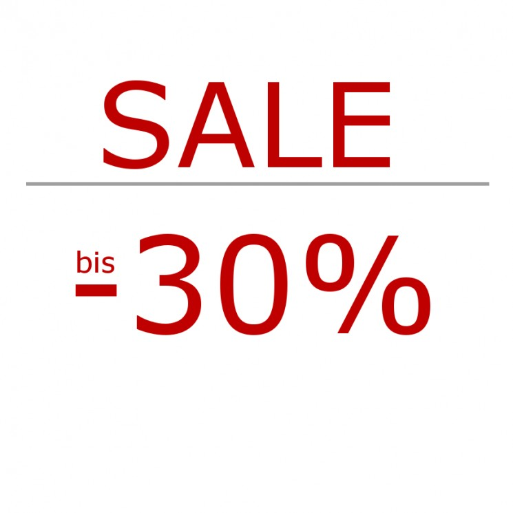sale archive lambert m bel shop exklusives wohndesign. Black Bedroom Furniture Sets. Home Design Ideas