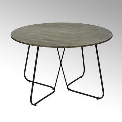 neuheiten archive lambert m bel shop exklusives wohndesign. Black Bedroom Furniture Sets. Home Design Ideas
