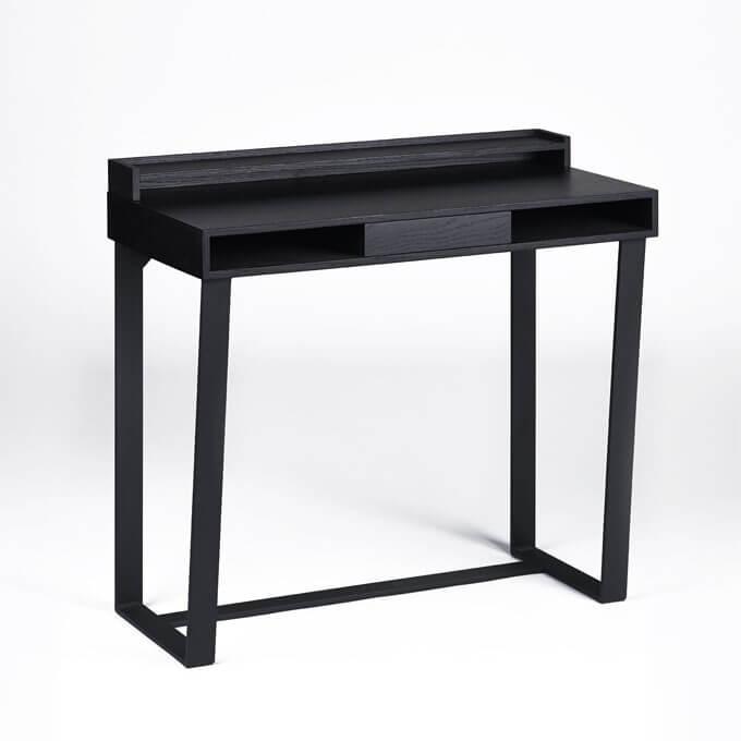 Lambert-Harvey Laptop / Schminktisch Eiche