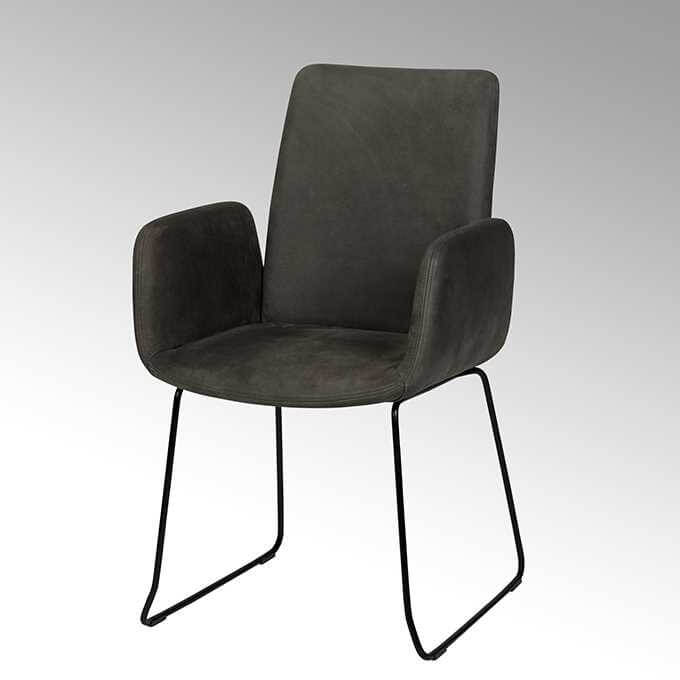 Stühle Archive - Lambert Möbel Shop - Exklusives Wohndesign