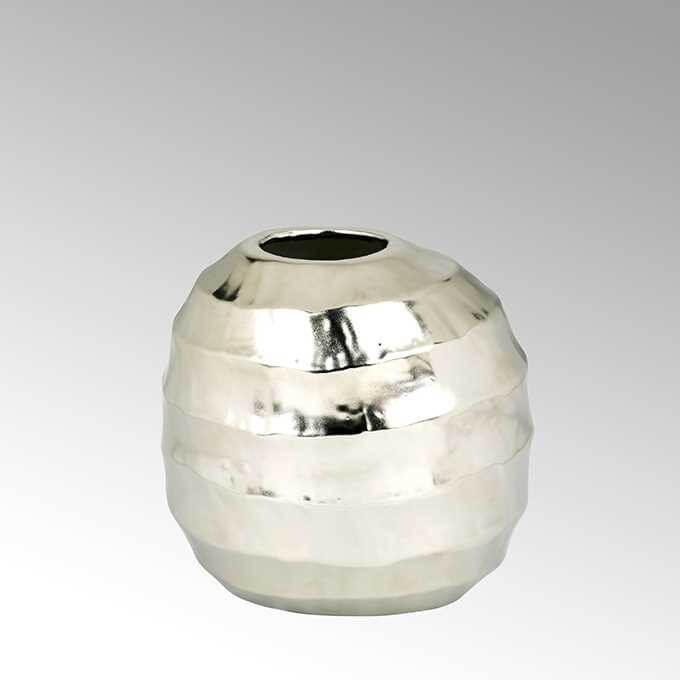 Lambert Santana Porzellan-Vase