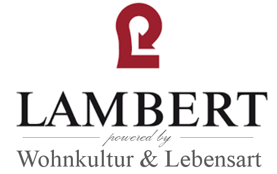 lambert m bel shop exklusives wohndesign. Black Bedroom Furniture Sets. Home Design Ideas