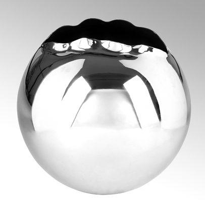 lambert vasen und t pfe archive lambert m bel shop. Black Bedroom Furniture Sets. Home Design Ideas
