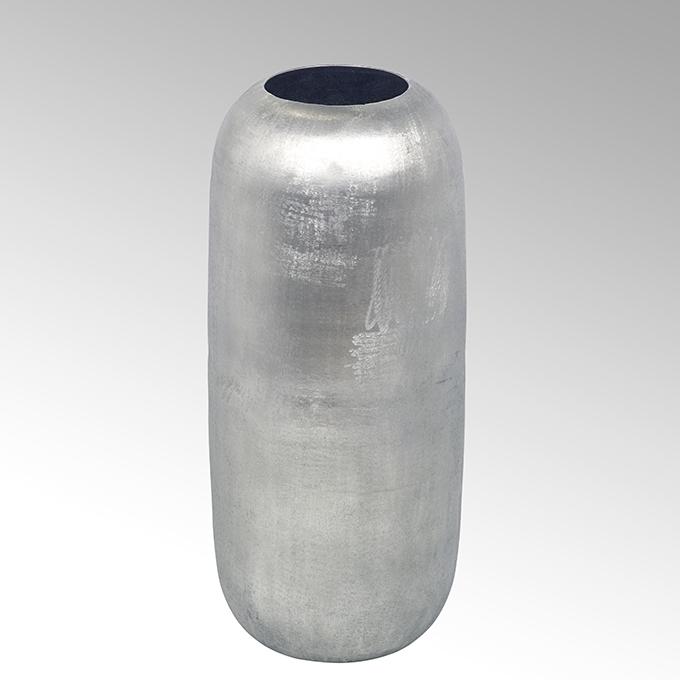 Lambert Suong Gefäß Aluminium