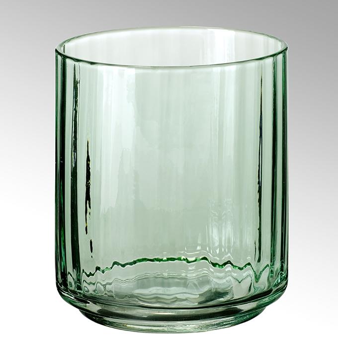 Lambert Orlana Trinkglas celadon