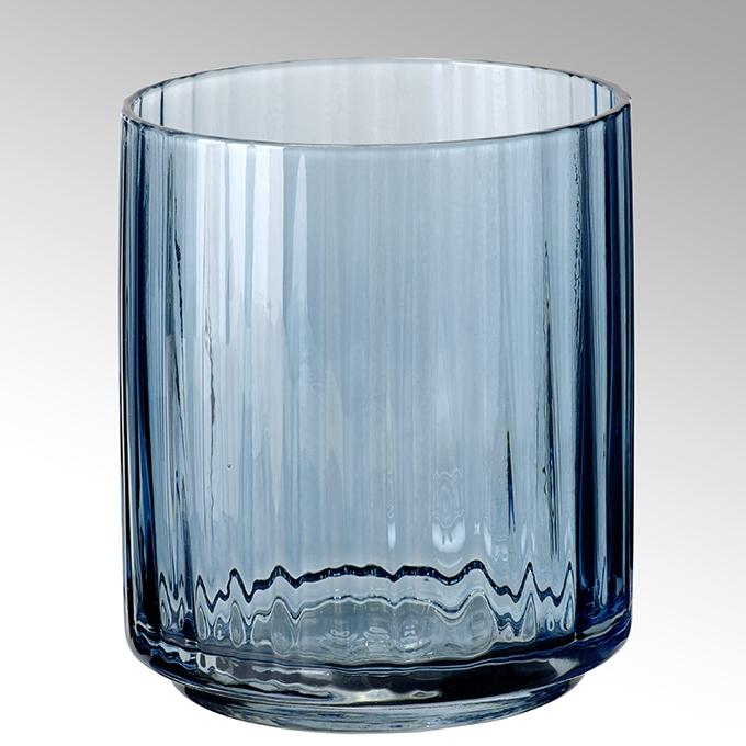 Lambert Orlana Trinkglas ocean