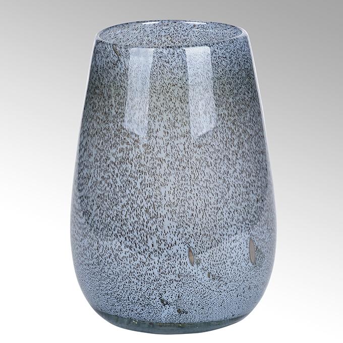 Lambert Porano Vase groß sky